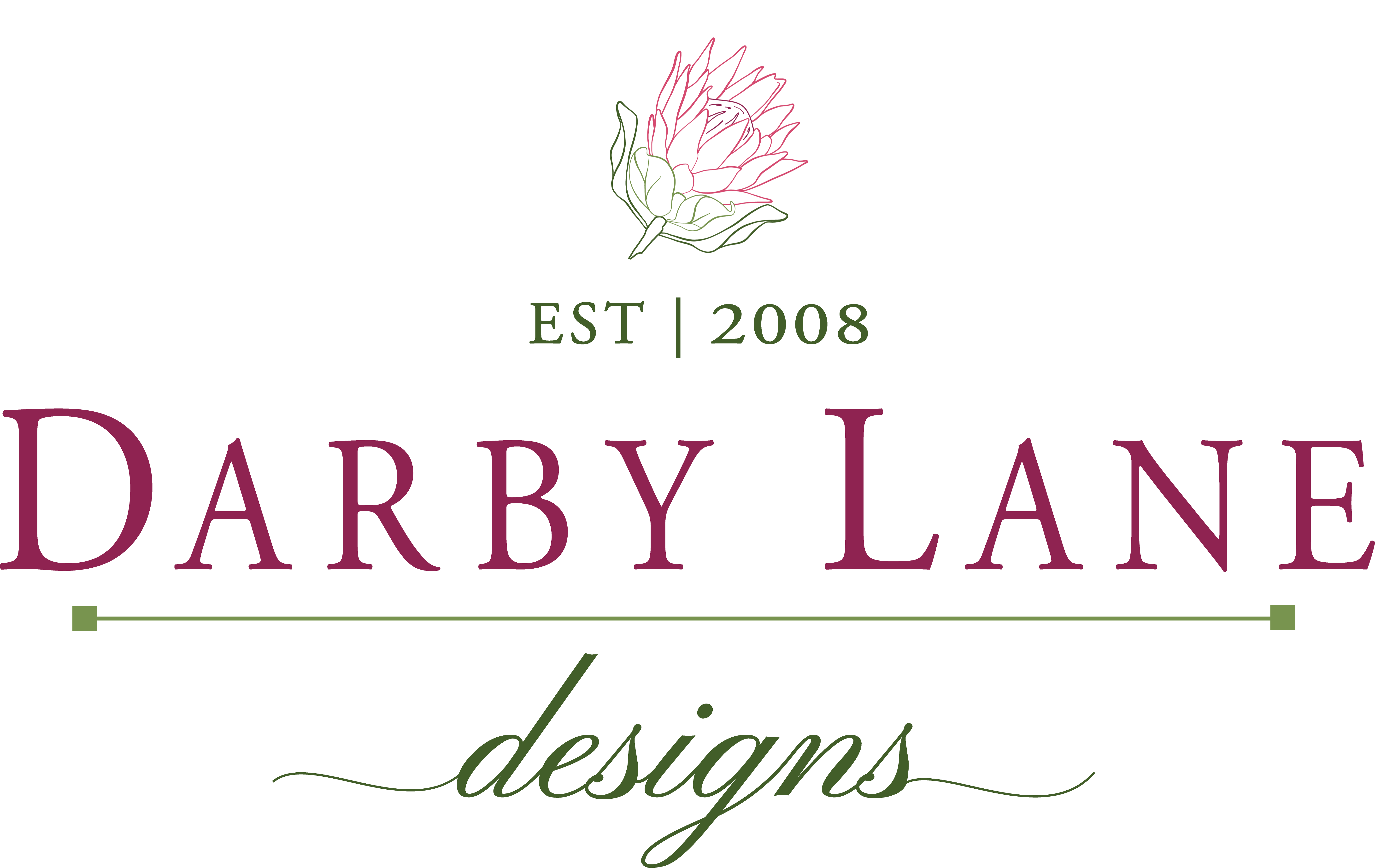 Darby Lane Designs